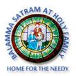 Sponsored Walk for Balamma Satram Holy Family Home for the Needy.jpg