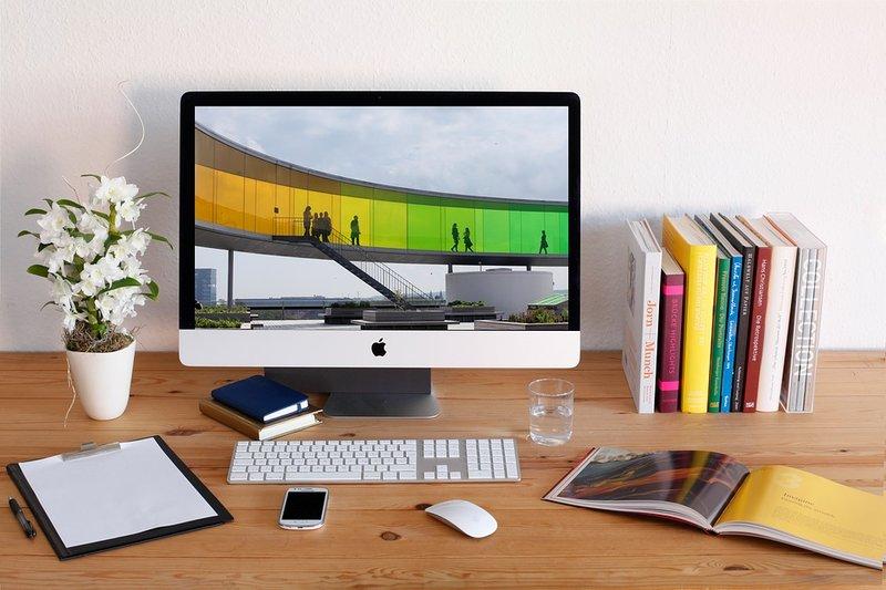 How Often Should You Change Catalogue Designer?