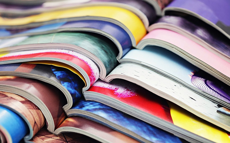 Does Catalogue Product Quality Matter?